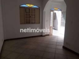 Casa para alugar com 5 dormitórios em Graça, Belo horizonte cod:794312