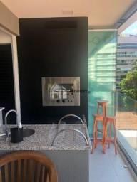 Apartamento à venda com 3 dormitórios em Jacarepaguá, Rio de janeiro cod:SA30758
