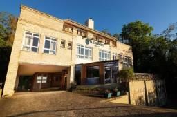 Hotel à venda, 1178 m² por R$ 5.000.000,00 - Planalto - Gramado/RS