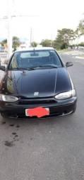 Fiat Pálio 97 1.0 4p