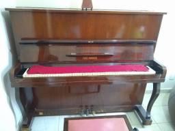 Vendo Piano Fritz Dobbert Ano de Fabricação 1970
