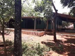 Chácara em Goianira com quase 4mil metros quadrados