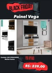 Painel  Vega Promoção