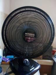 Ventilador Max 40