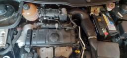 Peugeot 206 1.4 Vendo ou Troco