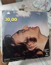 Discos Vinil / LP diversos