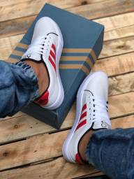 Adidas sportline