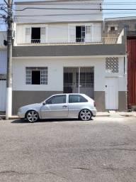Casa Centro - 02 moradas