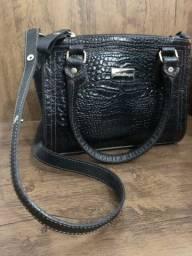 Bolsa Della Bags