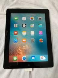 iPad 2 Wi-Fi A1395 16gb