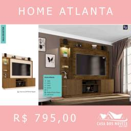 Painel home atlanta painel painel painel painel painel painel 3