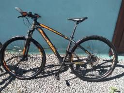 Bike Ogg haqueri super Nova