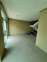 Casa Laranjeiras Premium 4 quartos