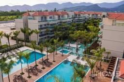 Apartamento com 3 dormitórios à venda, 87 m² por R$ 713.551 - Recreio dos Bandeirantes - R