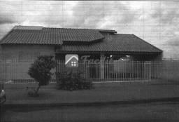 Casa à venda com 3 dormitórios em Residencial ilha do mel, Cianorte cod:CA99366