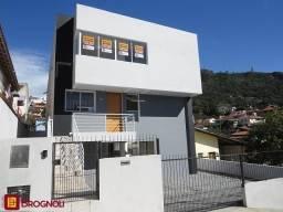 Kitchenette/conjugado para alugar com 1 dormitórios em Trindade, Florianópolis cod:27847
