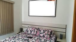 Apartamento à venda com 3 quartos no Jardim Holanda em Uberlândia