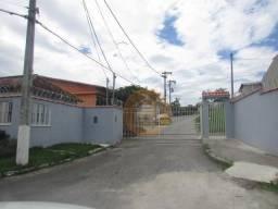 Casa Duplex em Santa Isabel - 02 Quartos - Suíte - Quintal - Garagem - São Gonçalo - RJ.