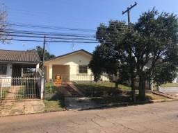 Casa à venda com 3 dormitórios em Uvaranas, Ponta grossa cod:8576-19