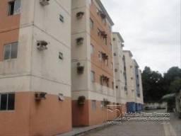 Apartamento para alugar com 2 dormitórios em Coqueiro, Belém cod:7942