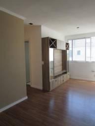 Apartamento para aluguel, 2 quartos, 1 vaga, CAVALHADA - Porto Alegre/RS