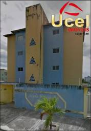 V1120 - Apartamento em Icaraí Caucaia / CE