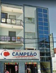 Sala para alugar, 29 m² por R$ 800/mês - Centro - Aracruz/ES