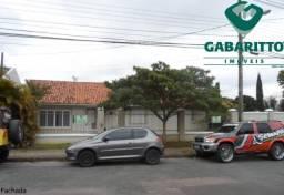 Casa para alugar com 4 dormitórios em Batel, Curitiba cod:00395.001