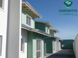 Casa à venda com 3 dormitórios em Cohapar, Guaratuba cod:90832.007