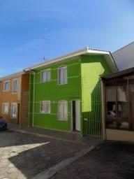 Casa para alugar com 3 dormitórios em Portao, Curitiba cod:38757.002