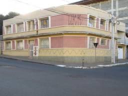 Apartamento para alugar com 2 dormitórios em Centro, Ponta grossa cod:02809.004