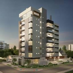 Apartamento à venda com 3 dormitórios em Portao, Curitiba cod:91200.001