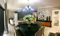 Casa à venda com 4 dormitórios em Orfas, Ponta grossa cod:8222-18