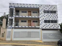 Apartamento com 1 dormitório à venda, 60 m² por R$ 163.000 - Jardim Faculdade - Boituva/SP