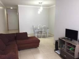Apartamento com 3 dormitórios à venda, 123 m² por R$ 320.000 - Residencial Tocantins - Rio