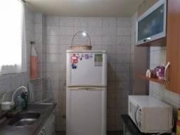 Apartamento à venda com 3 dormitórios em Jardim carvalho, Ponta grossa cod:8594-19