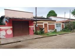 Imóvel Comercial/Residencial à venda, 163 m² - São Francisco - Terra Santa/PA - Leilão ? 2