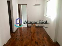 Apartamento para aluguel, 2 quartos, 1 vaga, Buritis - Belo Horizonte/MG