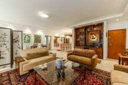 Apartamento na SQS 114 com 05 quartos, 02 suíte, à venda - Brasília/DF