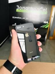 Oferta iPhone 8 Plus 64 GB Space Gray....# 3 Meses Garantia loja