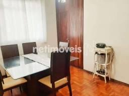 Apartamento à venda com 3 dormitórios em Sion, Belo horizonte cod:824393