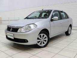 Renault Symbol 1.6 PR. TOP