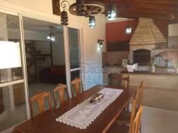 Casa de condomínio à venda com 3 dormitórios cod:V120293