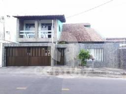 Casa à venda no Inácio Barbosa