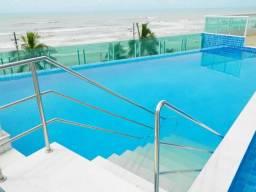 Apartamento à venda com 2 dormitórios em Vila anhanguera, Mongaguá cod:34