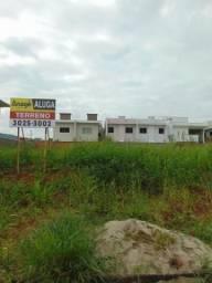 Terreno para alugar em Jardim sofia, Joinville cod:06953.001