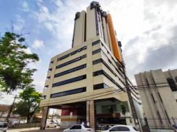 Escritório para alugar em Saguacu, Joinville cod:03567.001
