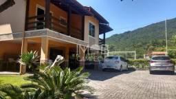 Casa 4 Dormitórios Ribeirão da Ilha - Florianópolis