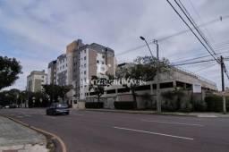 Apartamento para alugar com 2 dormitórios em Capao raso, Curitiba cod:07486002