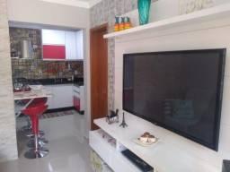 Sobrado na Vila Santa Terezinha (Zona Norte), com 2 quartos e área útil de 60 m²